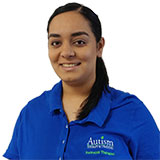Autism-Therapy-&-Training-Kirn-S-headshot