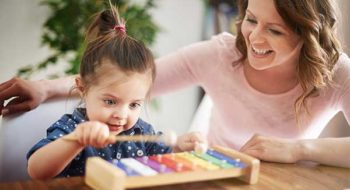 Autism-Therapy-&-Training-Babys-Developmental Milestones