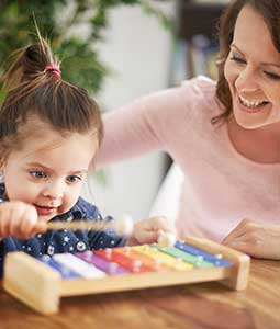 Autism-Therapy-&-Training-ABA-First-Steps