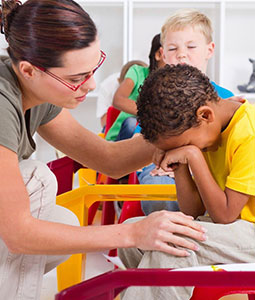 Autism-Therapy-&-Training-Behavioural-Services