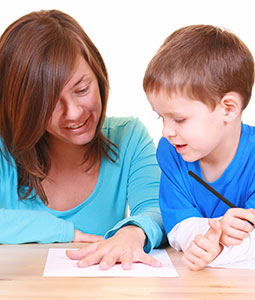 Autism-Therapy-&-Training-Tutoring